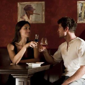Рестораны, кафе, бары Нового Некоуза