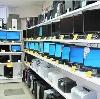 Компьютерные магазины в Новом Некоузе