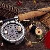 Охотничьи и рыболовные магазины в Новом Некоузе