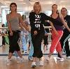 Школы танцев в Новом Некоузе