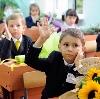 Школы в Новом Некоузе