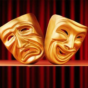 Театры Нового Некоуза