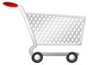 Слонёнок - иконка «продажа» в Новом Некоузе