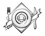 ТРЦ Екатерининский Пассаж - иконка «ресторан» в Новом Некоузе