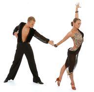 Академия фитнеса и танца - иконка «танцы» в Новом Некоузе